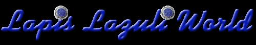 www.lapislazuliworld.com