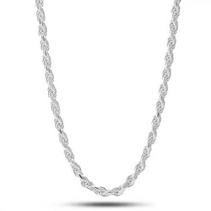 40 mm Rope Chain