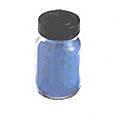 Standard Quality Lapis Lazuli 100 Grams Sampler