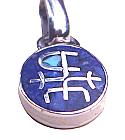 The Wizard Rune