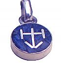 Lapis Lazuli Rune for Travel