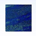 Gemstone Moldings:  Lapis Lazuli and Marble Diamond Molding
