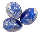 Lapis Lazuli Eggs Paper Weights