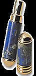 Purse Perfume Sprayer