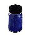Premium Quality Lapis Lazuli Pigment