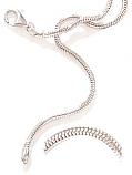 Serpentine Chain