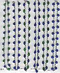 Lapis Lazuli Chain Collars