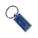 Rectangular Key Holder